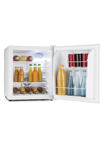 Klarstein Minibar Mini - Kühlschrank Hotel 40 l »MKS - 8« kaufen
