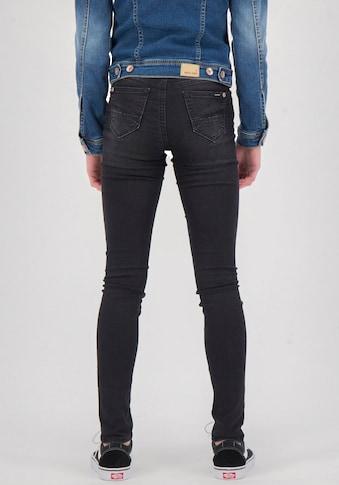 Garcia Stretch - Jeans »RIANNA« kaufen