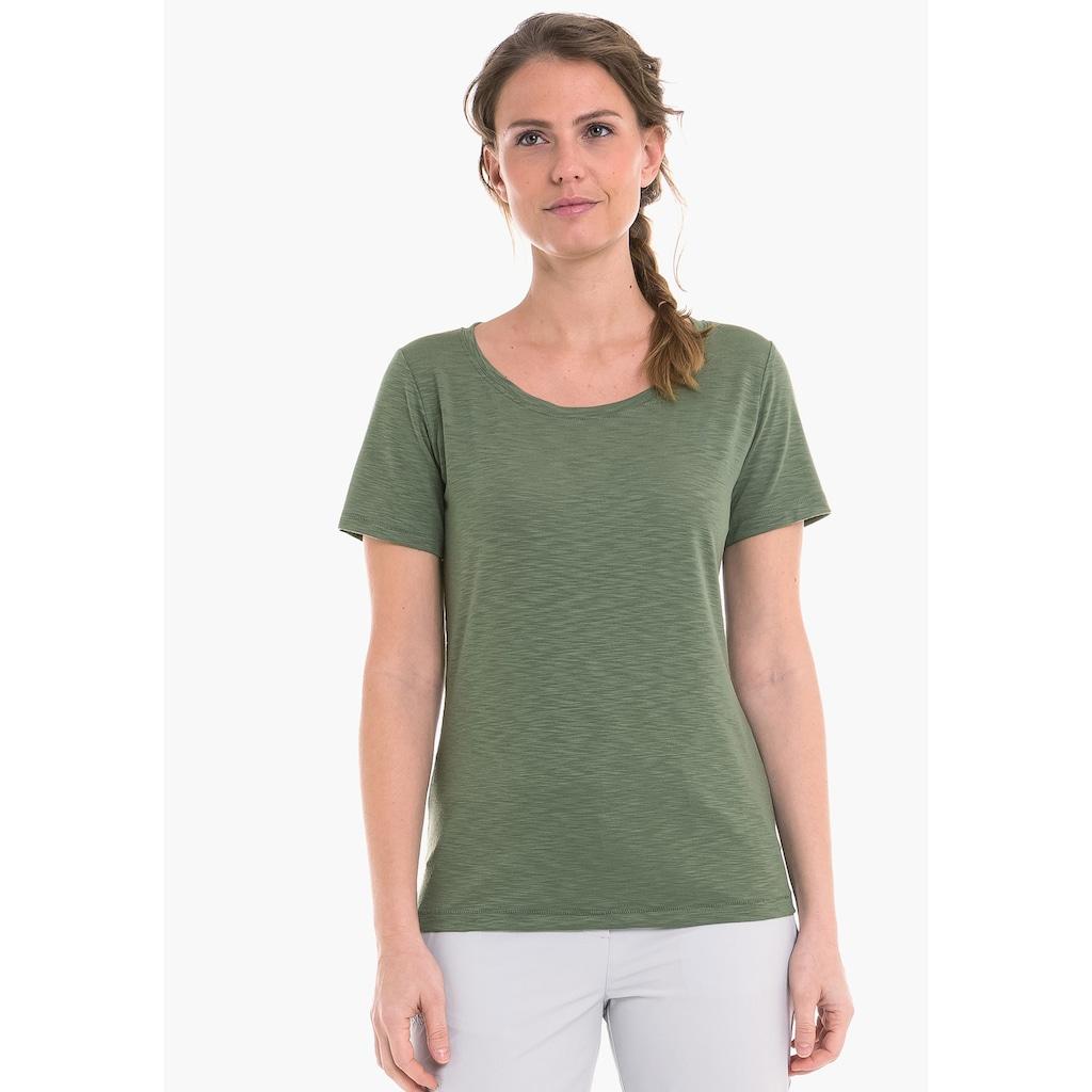 Schöffel Funktionsshirt »T Shirt Verviers2«