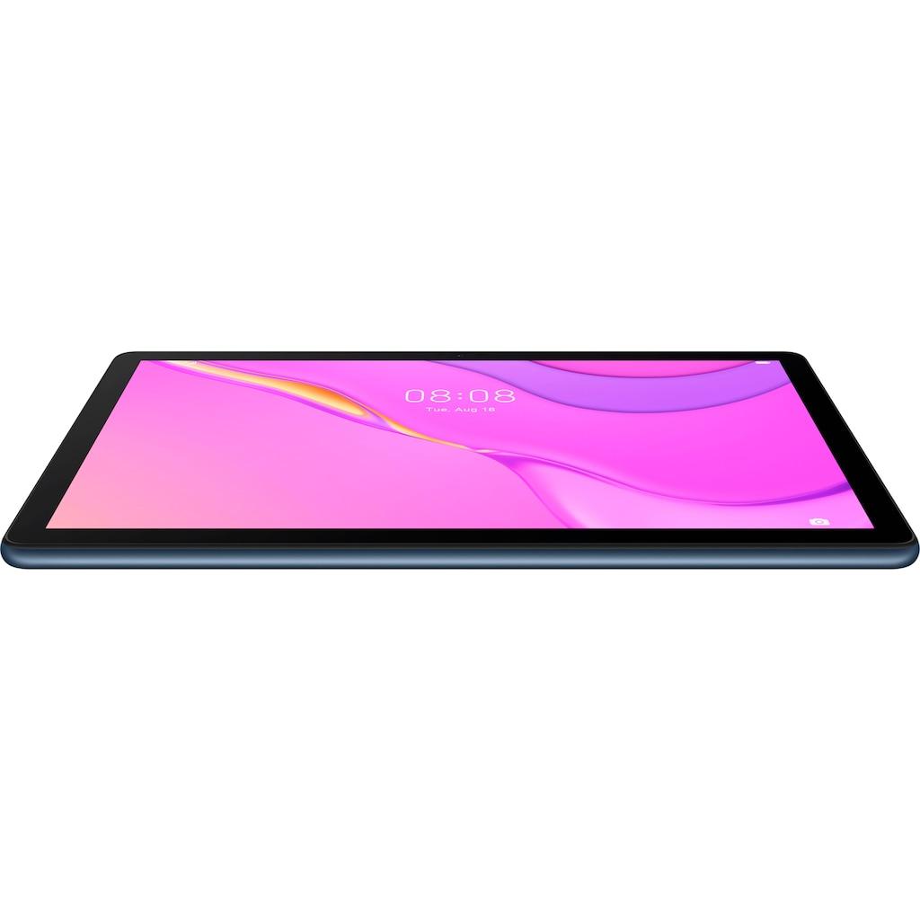 Huawei Tablet »Matepad T10s«, 24 Monate Herstellergarantie