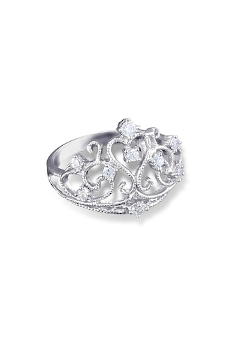 MONA MON'AMOUR Ring kaufen