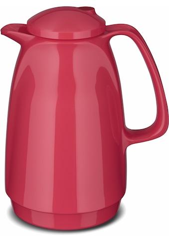 ROTPUNKT Isolierkanne »Strawberry«, 1 l kaufen