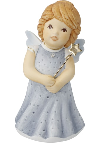 Goebel Engelfigur »Ich verzauber Dich« kaufen
