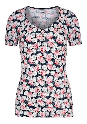 Vive Maria V-Shirt »Summer Shirt« kaufen
