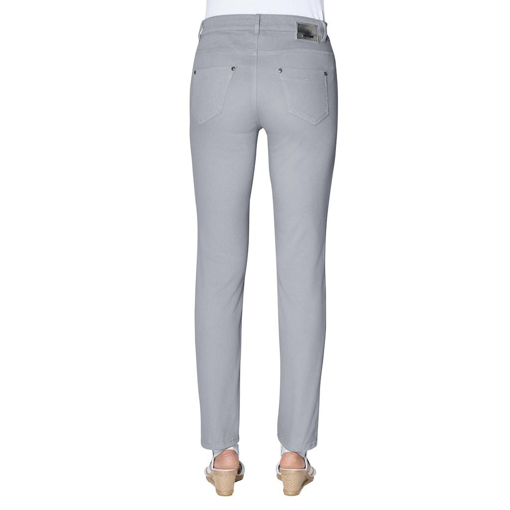 ascari Slim-fit-Jeans