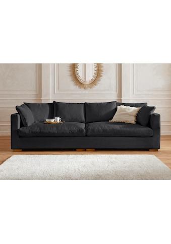 Guido Maria Kretschmer Home&Living Big - Sofa »Pantin« kaufen