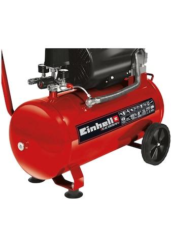 EINHELL Kompressor »TC - AC 420/50/10 V«, 2200 W kaufen
