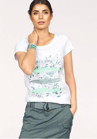 Boysen's T - Shirt kaufen