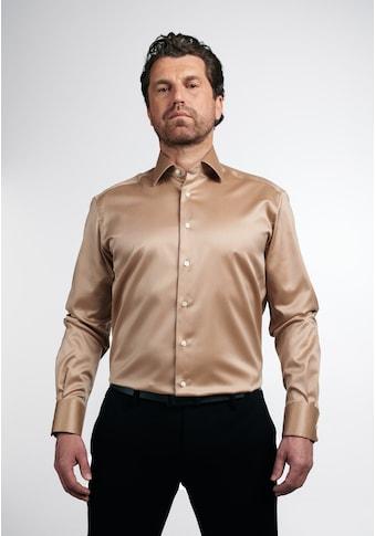 Eterna Businesshemd »COMFORT FIT«, bequeme Schnittführung kaufen
