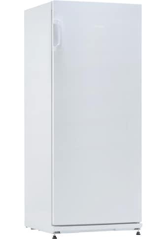 exquisit Vollraumkühlschrank kaufen