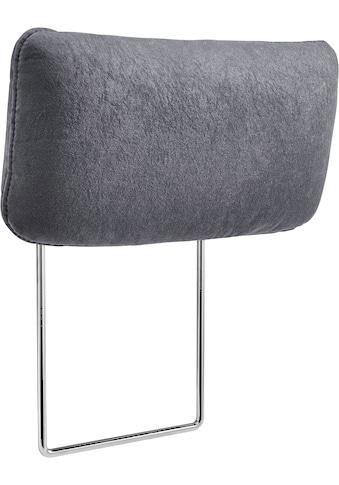 sit&more Kopfstütze kaufen