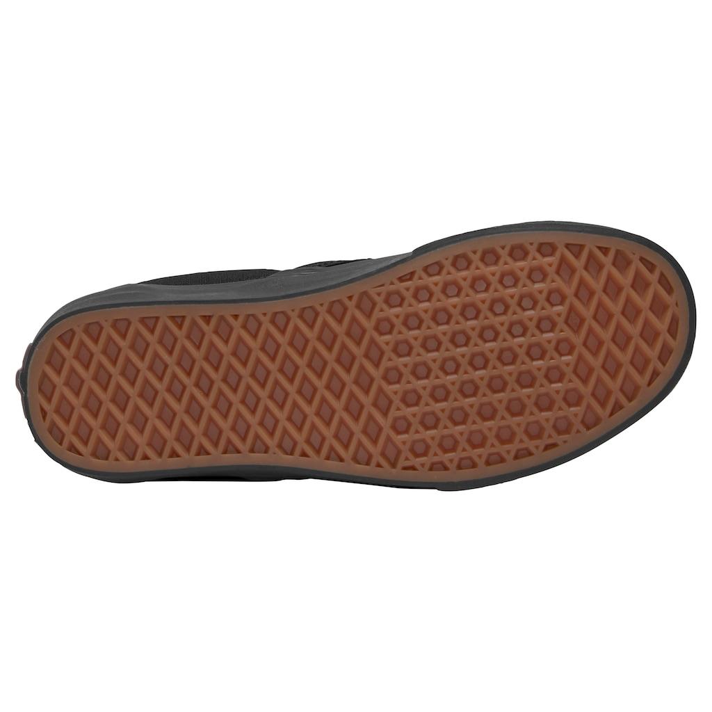Vans Slip-On Sneaker »Classic Slip-On«