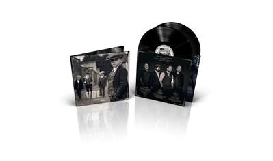 Vinyl »Rewind,Replay,Rebound / Volbeat« kaufen
