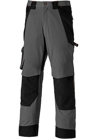 Timberland Pro Arbeitshose »Morphix«, mit rundem Stretch-Komfortbund kaufen