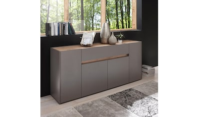 INOSIGN Sideboard »T -  Star« kaufen