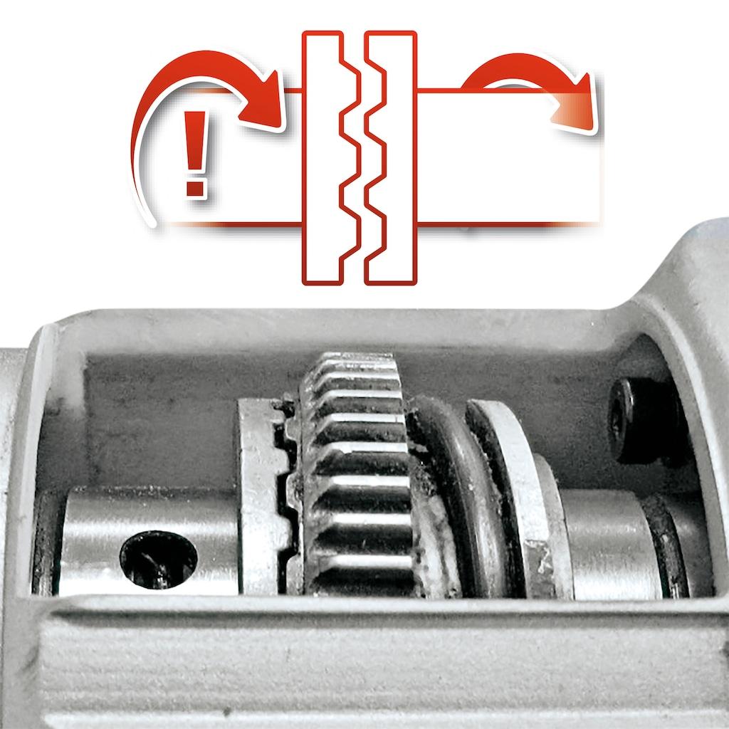 Einhell Bohrhammer »RT-RH 32 Kit«, (Set)