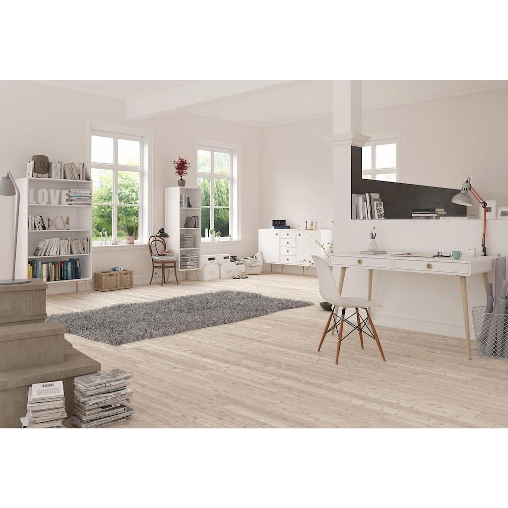 Home affaire Regal »Softline«, in zwei Breiten