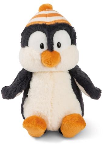 """Nici Kuscheltier """"Pinguin Peppi, 35 cm"""" kaufen"""