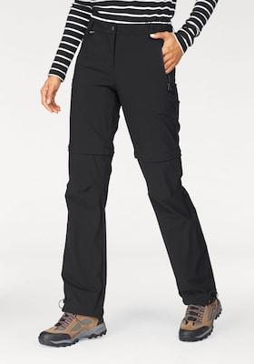 Trekkinghose für Damen