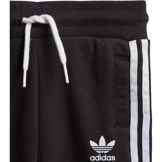 adidas Originals Jogginganzug »CREW SET« (Set, 2 tlg.)