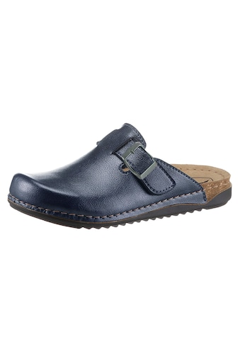 Franken-Schuhe Pantoffel kaufen