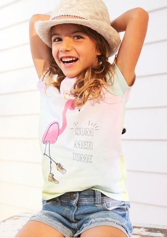 KIDSWORLD T-Shirt kaufen
