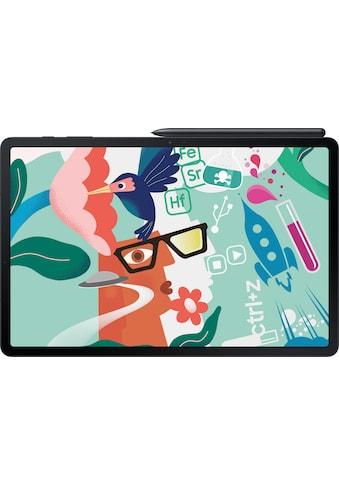 Samsung Tablet »Galaxy Tab S7 FE WIFI« kaufen