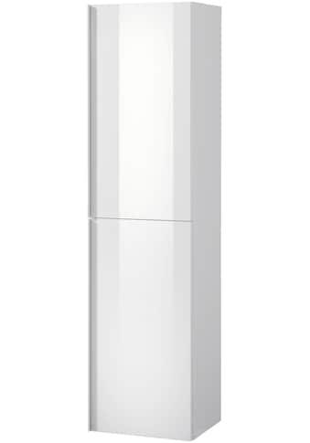 CYGNUS BATH Hochhängeschrank »Malaga / Hola«, B/T/H: 35 x 32 x 140 cm kaufen
