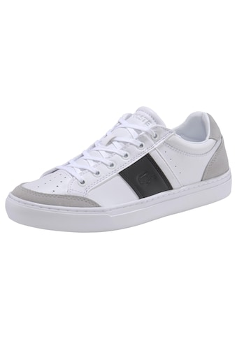 Lacoste Sneaker »COURTLINE 319 1 US CMA« kaufen