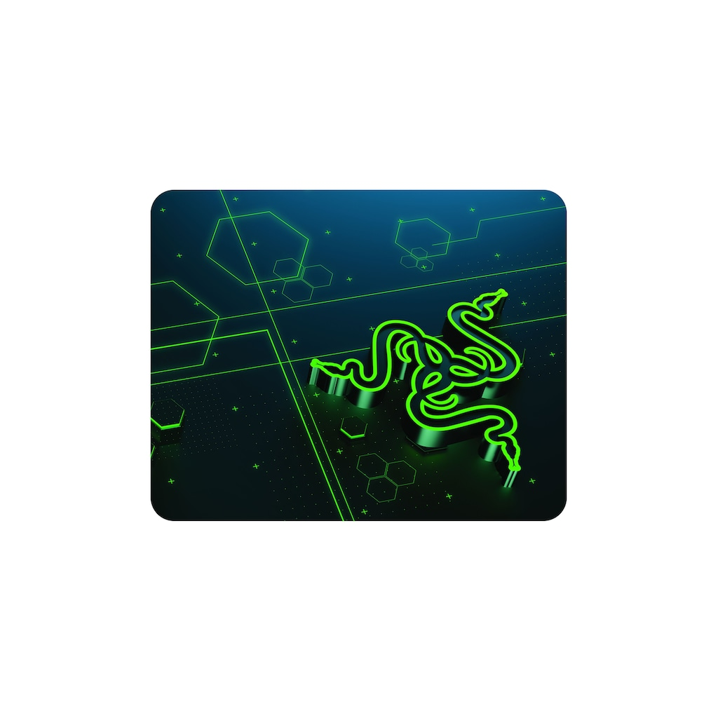 RAZER Mobiles Gaming-Mauspad