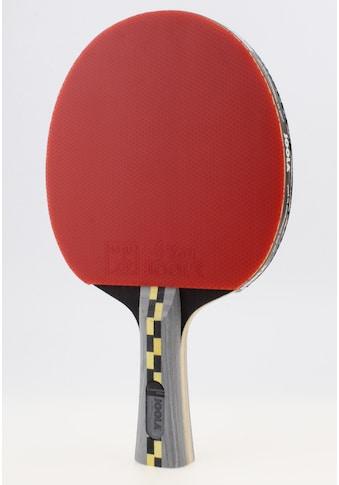 Joola Tischtennisschläger »Carbon Pro«, (Packung) kaufen
