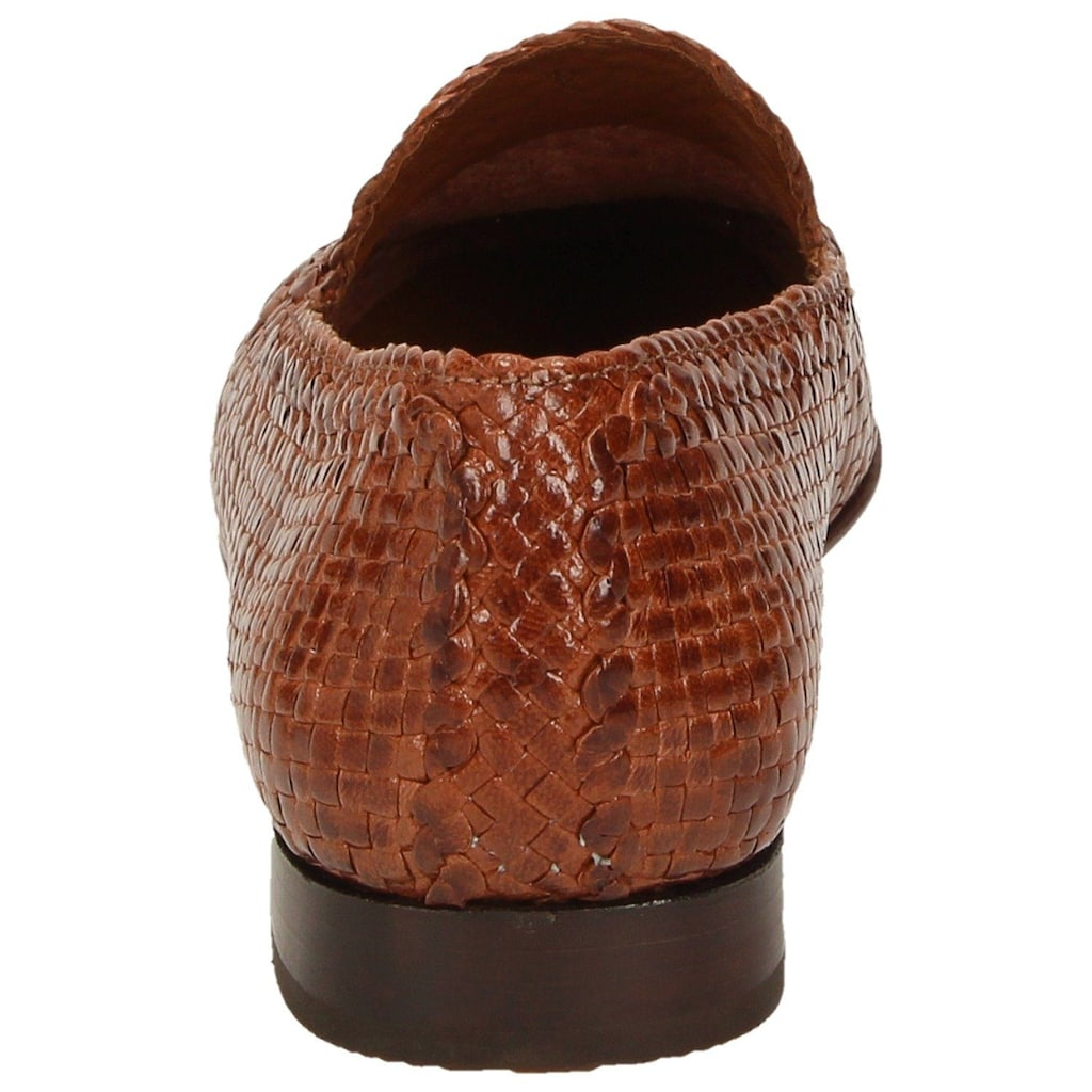 SIOUX Slipper »Cordera«