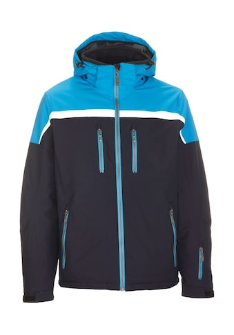 Killtec Skijacke »Helgro« kaufen