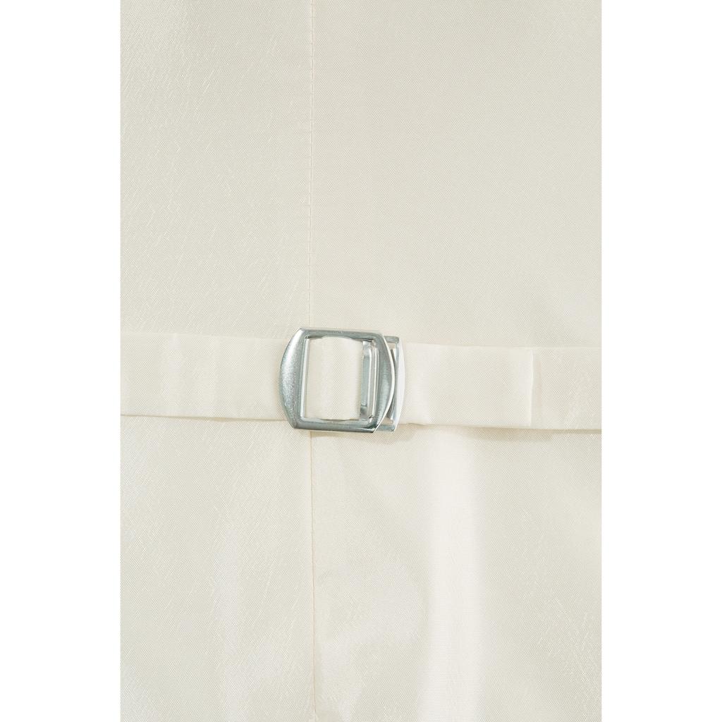 MarJo Trachtenweste, mit edlen Design