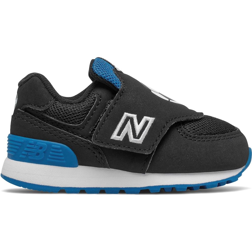 New Balance Sneaker »IV574«