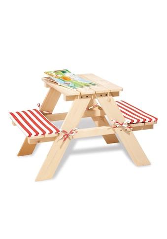"""Pinolino® Kinder - Sitzauflage """"Nicki"""" kaufen"""