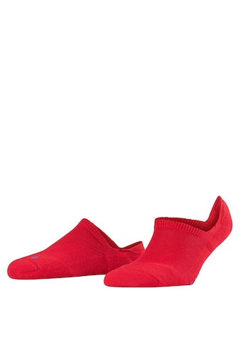 FALKE Füßlinge Cool Kick (1 Paar) kaufen
