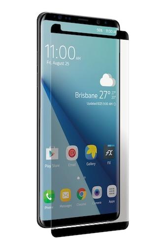 3SIXT Schutzglas Panzerglas »CurvedGlass Screen für Samsung Galaxy Note 9« kaufen