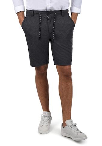 Blend Chinoshorts »Stano«, kurze Hose im Chino-Stil kaufen