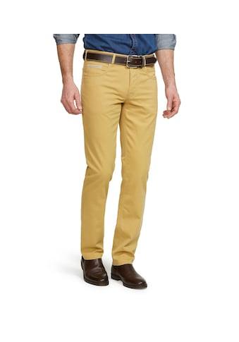MEYER 5-Pocket-Jeans kaufen