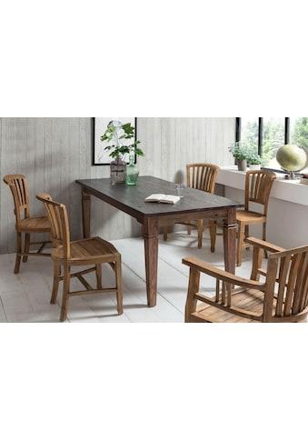 """SIT Stuhl """"Coral"""" kaufen"""