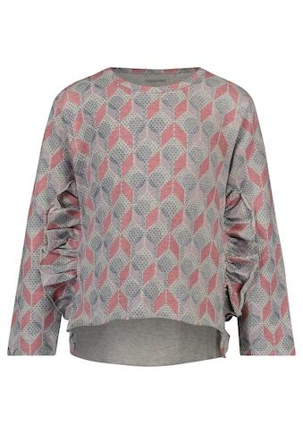 Noppies Pullover kaufen