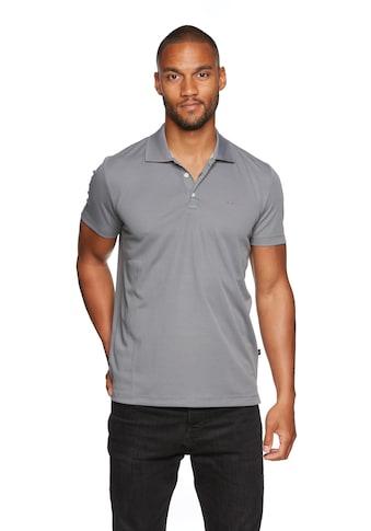 Jeff Green Poloshirt »Eclipse« kaufen