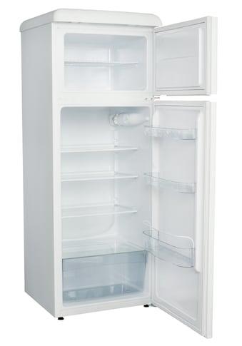 NABO Kühl-/Gefrierkombination kaufen