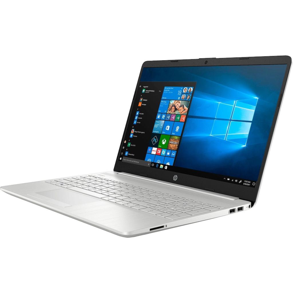 HP Notebook »15-dw1271ng«, (512 GB SSD)