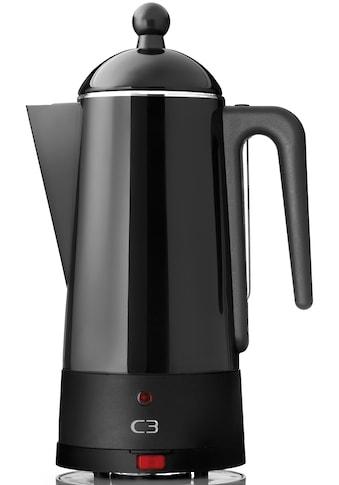 C3 Perkolator »30-30254 Design eco« kaufen