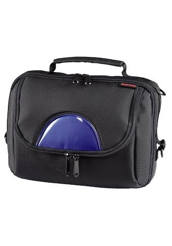 Hama Automotive DVD-Player-Bag 4 für Kfz, Gr. L kaufen