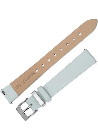 Julie Julsen Uhrenarmband »EJJWLB19PIN« kaufen