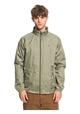 Quiksilver Windbreaker »Waterman Shell Shock« kaufen