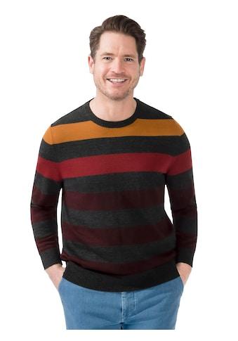 Marco Donati Strickpullover »Pullover« kaufen